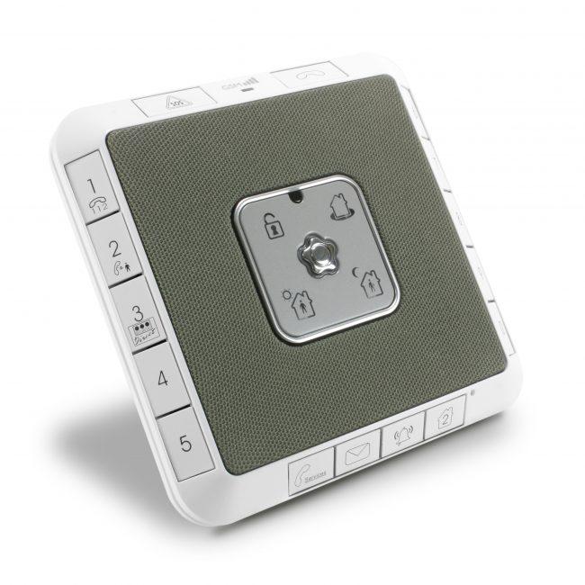 Centralina allarme: quale scegliere? Filare o wireless?