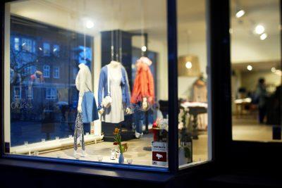 Consigli per evitare furti nei negozi