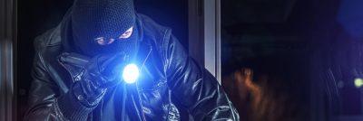 Come funzionano i sistemi di sicurezza di Verisure quando salta la luce