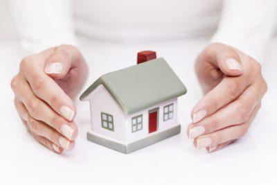 Sapevi che puoi attivare l'allarme Verisure in modo parziale quando sei in casa?