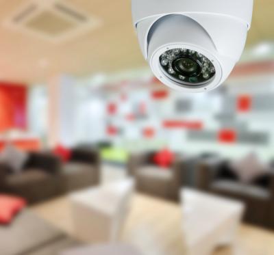 Allarme furti: telecamere di videosorveglianza per proteggere beni e famiglia