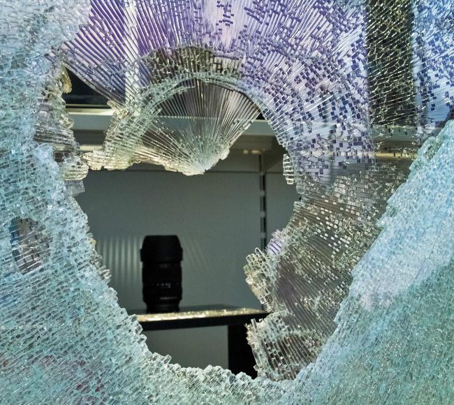 Negozio a prova di furti: 9 consigli pratici contro i ladri