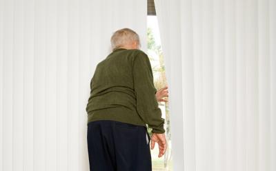 Furti in casa, aumentano gli anziani derubati: le tecniche più usate