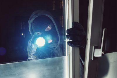 È vero che i ladri usano il gas narcotizzante per addormentare le vittime?