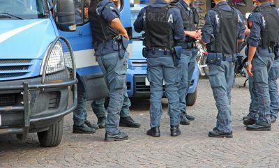 Come difendersi dai furti in casa: il decalogo della Polizia di Stato