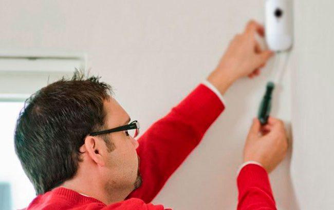 Quali sono i vantaggi di un antifurto wireless e perché conviene scegliere Verisure