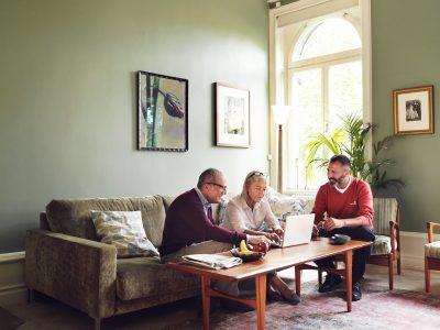 Antifurto casa completo: tipologie e prezzi