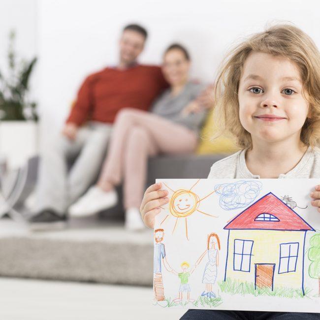 Antifurto casa con servizi all inclusive