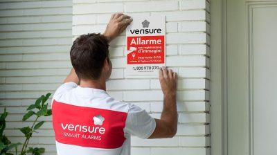 Garanzia impianti di allarme: quanto è importante?