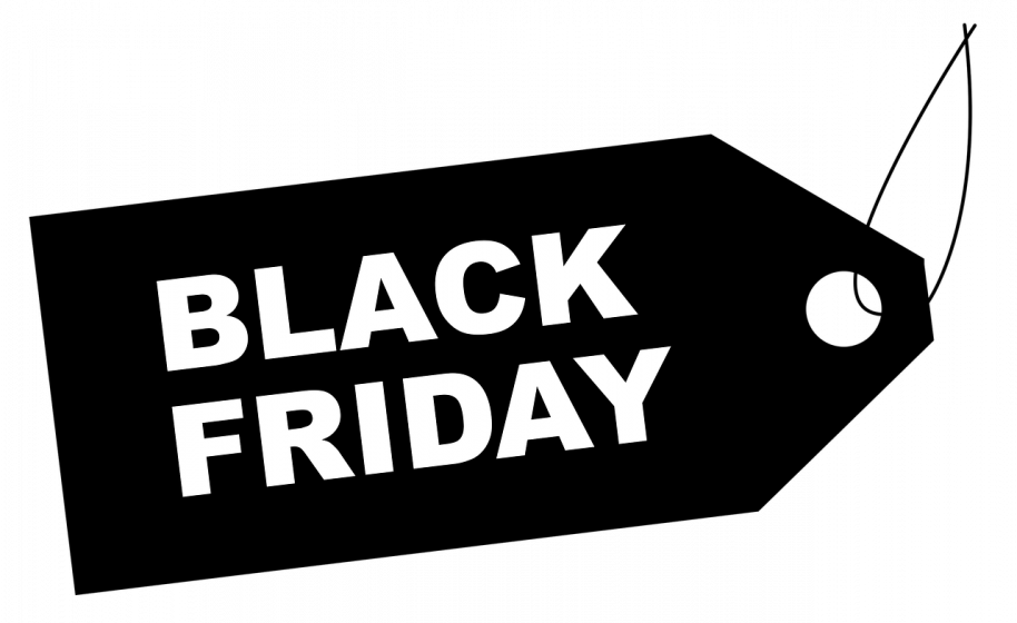 Black Friday - Verisure
