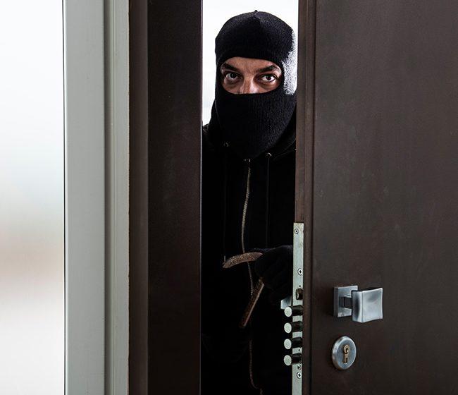 Chiave bulgara il passapartout per aprire le serrature