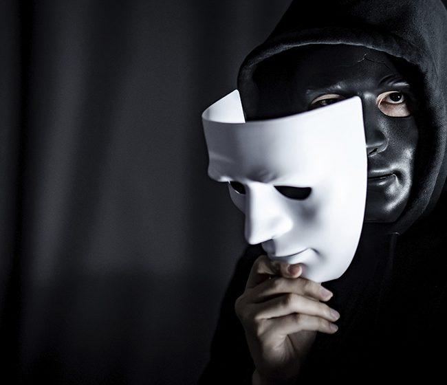 Ladri in maschera non solo a Carnevale