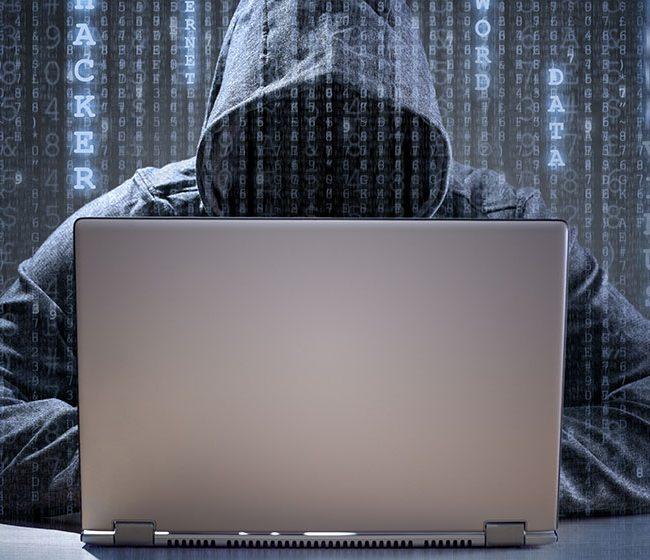 Come mettere in sicurezza i propri dati sensibili e la propria casa