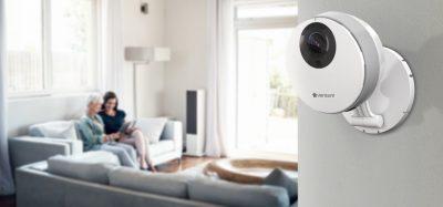 Ultime novità in termini di videosorveglianza e rispetto della privacy