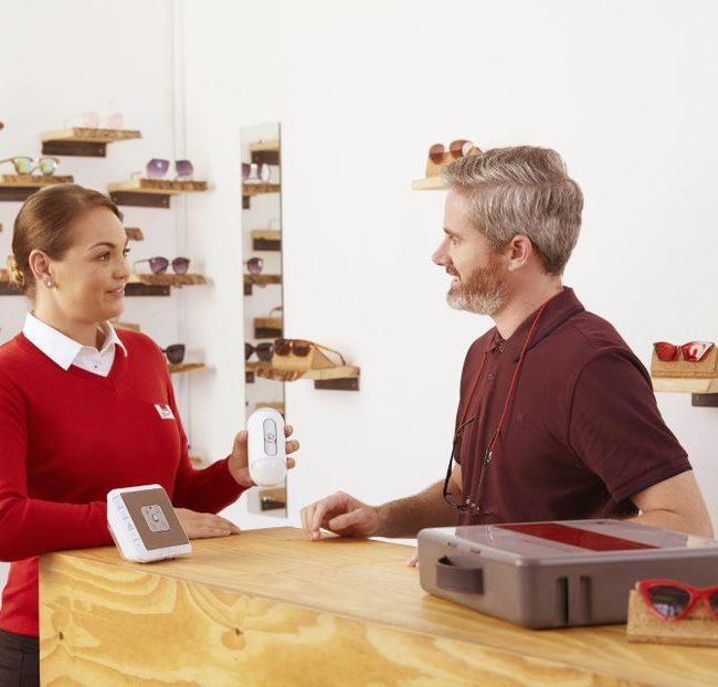 Breve guida sulla configurazione del sistema di sicurezza per aziende