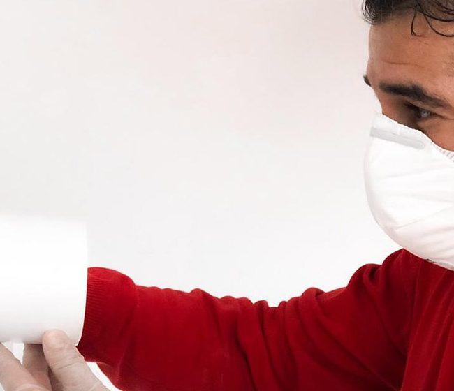 Manutenzione del sistema d'allarme: ecco i consigli utili