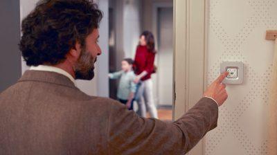 Proteggere la casa dai ladri: metodi infallibili per tenerli alla larga da te