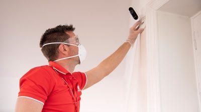 Sicurezza sul posto di lavoro: come garantirla dopo l'emergenza Virus