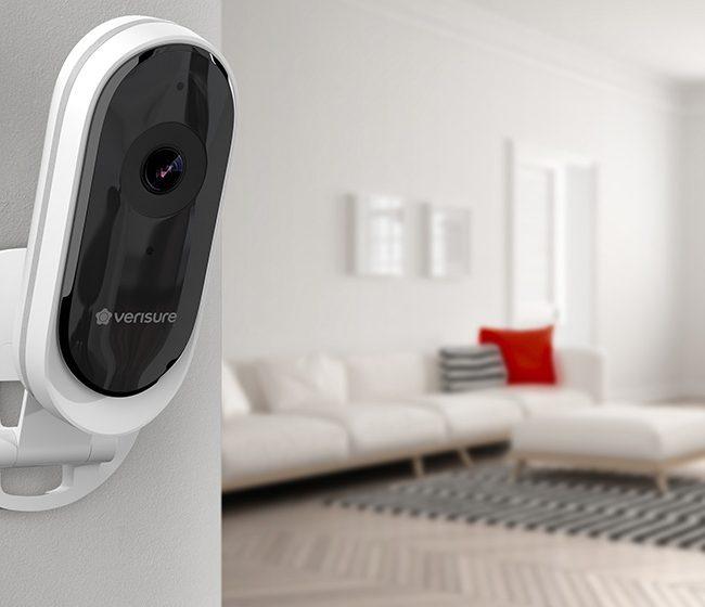 Migliori telecamere di sicurezza: perché scegliere CloudCam Pro