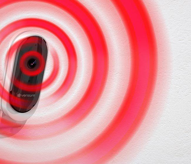 Allarme casa WiFi: trova quello per te