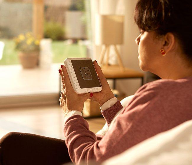 Allarme casa senza fili: vantaggi, prezzi, cosa sapere