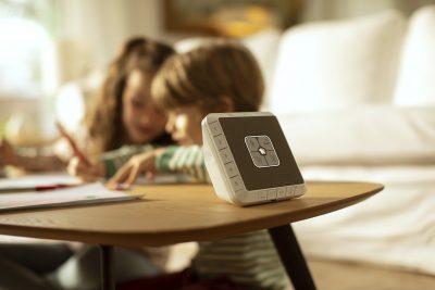Allarme con fili o wireless: guida alla scelta più adatta a casa tua